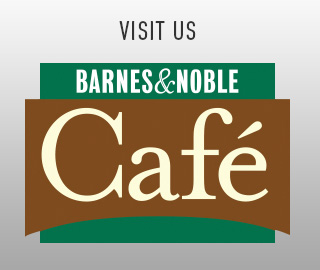 Click to visit us at the Barnes & Noble Cafe.